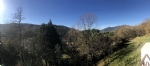 Maison Récente 110m2 - Belle vue panoramique
