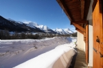 Serre Chevalier, Le Freyssinet, Appartement A Creer
