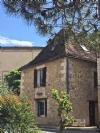 Maison de village 108m²