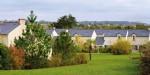 Investissement immobilier en résidence de tourisme avec un loyer annuel de 5 908.95