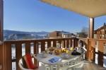 Investissement immobilier en résidence de tourisme avec loyer annuel de 1 917 HT