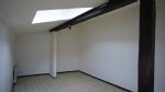 Studio 27 m² proche Isère
