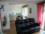 Appartement F3 Le Tholy