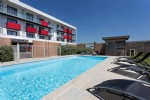 Investissement immobilier en résidence de tourisme avec loyer annuel de 6 589.56 HT