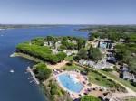 Investissement immobilier en résidence de tourisme avec loyer annuel de 5 139.68 HT
