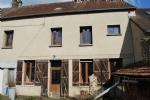 5km Vernon Maison De Village A Renover