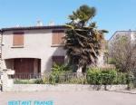 Maison Couiza, 5 Chambres Avec Garage Et Jardin