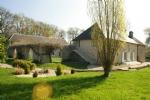 Lommoye - Yvelines - 50 Min De Paris Ouest Axe A13