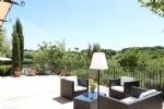 Maison d'hôtes 300 m² avec piscine et vue exceptionnelle 20 mn Brive