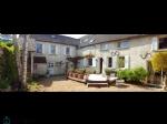 Saint-martin La Garenne Yvelines - 45min Paris Ouest