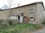 Puy-de-Dôme - 60,000 Euros