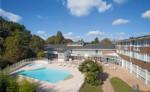 Investissement immobilier en résidence tourisme avec loyer annuel de 5 404.43 HT