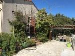 Argeles Sur Mer  Villa Avec Piscine + Appartement 2p Indépendant