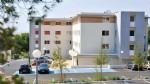Investissement immobilier en résidence de tourisme ou affaires avec loyer annuel de 3 664.68 HT