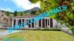 Villa Plain Pied, 3 Chambres Avec Grand Jardin Et Garage