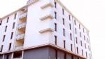 Investissement immobilier avec loyer annuel de 4 952.72 HT et rentabilité de 5.08 % à Rouen