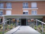 Investissement immobilier avec loyer annuel de 4 949.76 HT et rentabilité de 6.04 % à Andilly