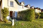 Investissement immobilier avec loyer annuel de 1 991.81 HT et rentabilité de 4.24 % à Marciac