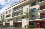 Investissement immobilier avec loyer annuel de 5 035 HT et rentabilité de 6 % à Louveciennes