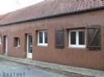 Maison De Village Avec Grange