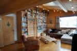 Grand chalet 6 chambres, appartement T2 et Atelier Chamonix Mont Blanc (74400)