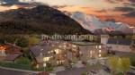 Appartement T2 neuf Servoz (74310) Vallée de Chamonix Mont Blanc