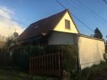 Belle petite maison de campagne à 5mn d'Hesdin