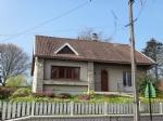 Maison 3ch, vallée de la Ternoise