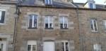 Maison dans le centre ville de Saint Sever de Calvados