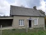 Résidence secondaire en Normandie - un projet