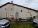 Notre ref- AI4367 Ref - AI4367 Petite maison de village avec potentiel d'agrandissement