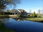 Superbe maison de luxe entièrement rénovée proche de Saint Leger Magnazeix