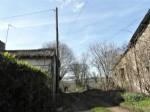 Rénovation rurale - maison 115 m², grange, écurie, tout en pierre - 79240 Le Busseau