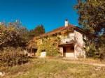 A Lacapelle Marival, maison à rénover avec terrain de 5400 m²