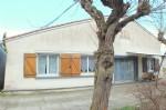 Castelsarrasin Maison T5 Sur 3500m² De Terrain