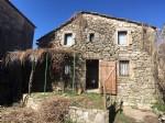 Maison de vacances à rénover - 1h15 de Montpellier