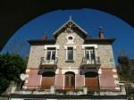 Maison A Renover Proche Centre Villefranche