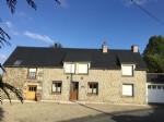 Maison à vendre à dolo 160 m2 -