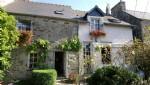 Maison à vendre corseul, hameau calme et paisible, 4 chambres,
