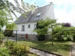 Maison à vendre taden 165 m2, 5 chambres et jardin paysager de 1056 m2