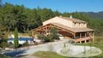 Villa de qualité sur 3 niveaux, 300m², 8 chambres en suite, lumineuses, habitable de suite