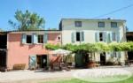 Charmante ferme entièrement rénovée, 245m², 5 chambres, piscine, appartement T2 indépendant