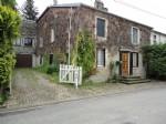 Haute-Marne - 31,000 Euros