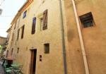 Jolie petite maison de village, rénovée avec goût et prête à profiter!