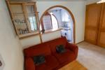 Appartement T2 Montchavin - La Plagne Paradiski