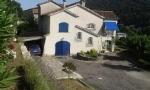 Maison contemporaine en Cévennes (Gard)