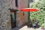 Jolie maison bretonne authentique