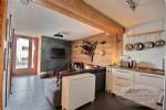 Haute-Savoie - 290,000 Euros