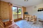 Haute-Savoie - 65,000 Euros
