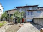 Haute-Savoie - 175,000 Euros